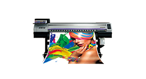 Mimaki Trade-In Promotion